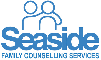 Seaside Family Counselling Services